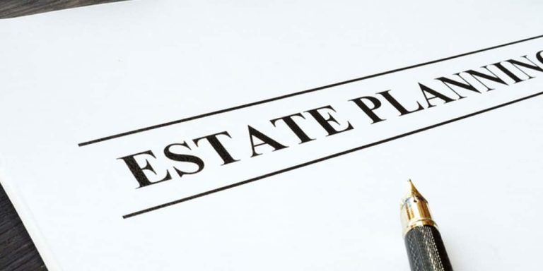 IN BROOKLYN ESTATE PLANNING ATTORNEY