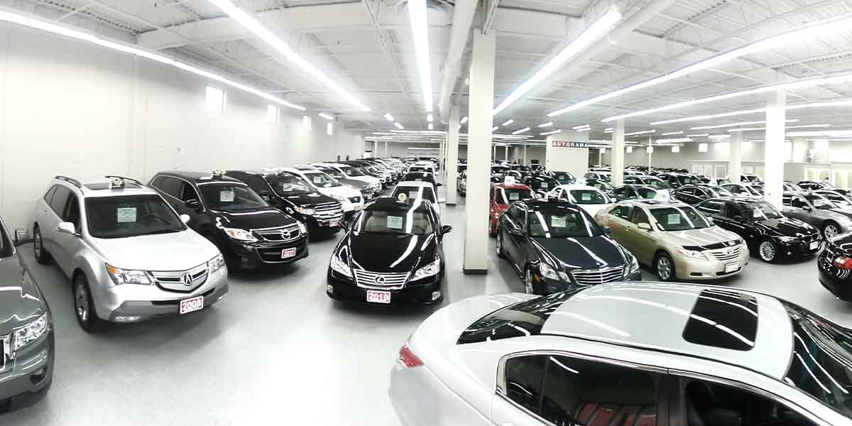 Searching for a Car Dealer in Philadelphia? Here Is What You Need to Know!