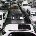 When to Contact Used Car Dealers?